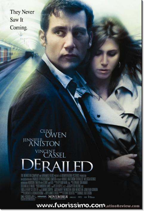 derailed_05_us.jpg